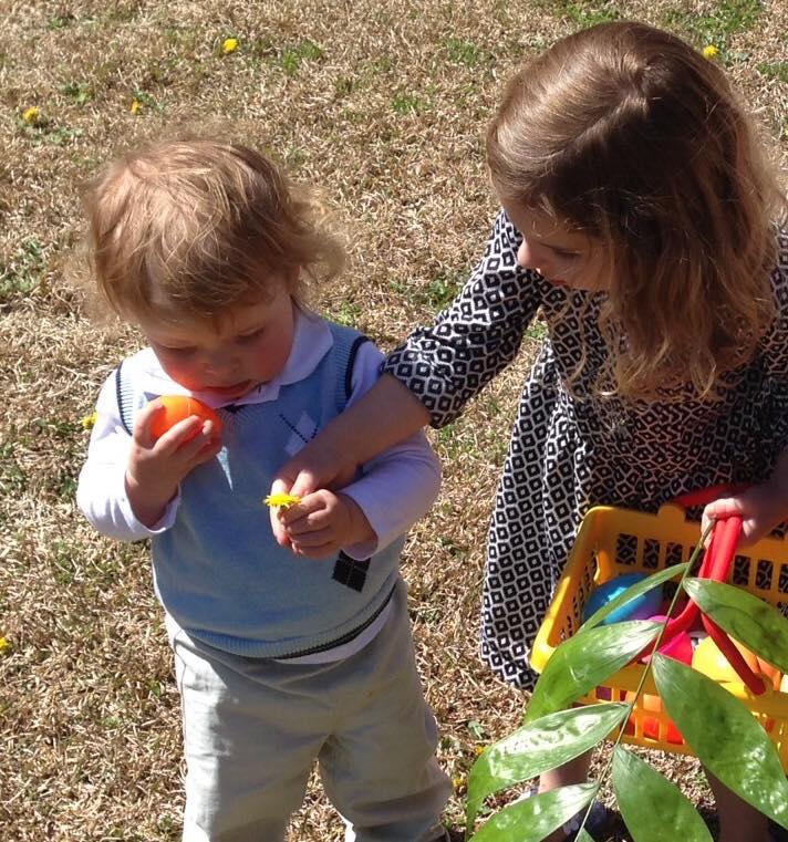 2children