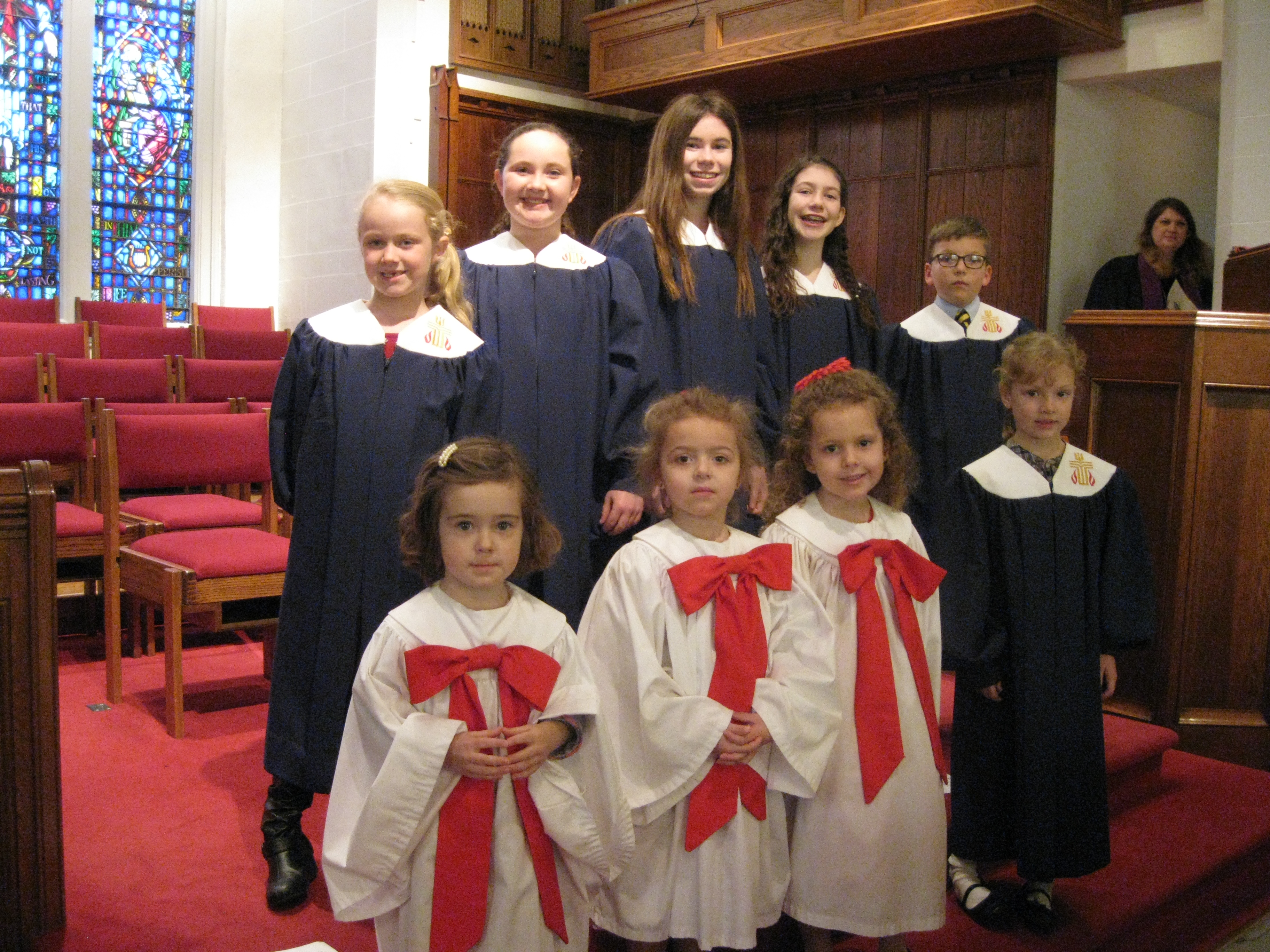 Children-Choir-2016