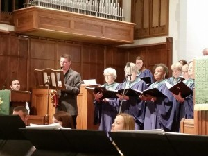 chancel choir hymnfest 9-28-14
