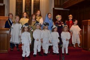 children-sheep-2