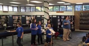 chimes-at-library