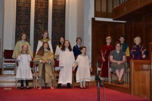christmas-pagenant-group