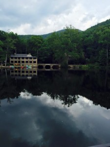 montreat-lake-bridge