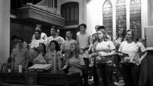 more montreat sunday 8-10-14