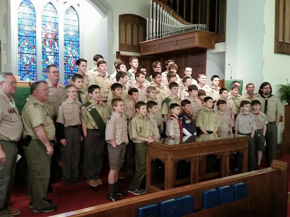 scouts2015