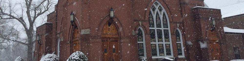 banner-snow