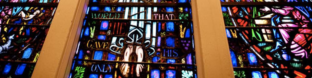 banner-stainedglass